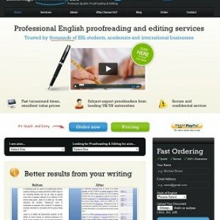 Best PhD Thesis Writing Services PhD Thesis Online thesoundofprogression  com I have English as my second